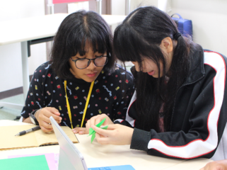 茨城高専の挑戦!タイの留学生を1年次から受け入れへ。