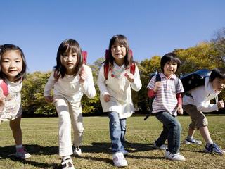 スマホをリユースして被災地の学校の子どもたちを笑顔にしたい!