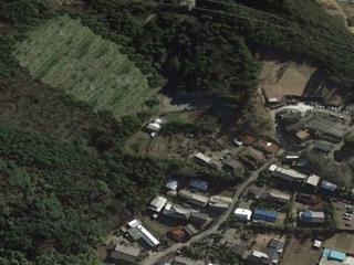 後継人不要。子供の負担も少ない。千葉の里山を森林墓地へ。