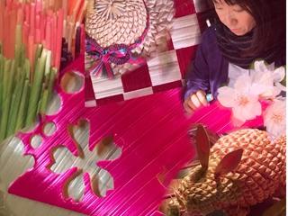 伊豆修善寺の伝統工芸再興へ。「伊豆 匠の技通信」を発行したい