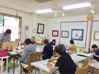 愛媛県宇和島で芸術を応援!リーズナブルなギャラリーを作りたい