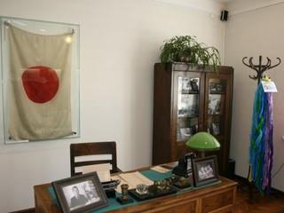"""「杉原千畝」ゆかりのリトアニアに日本のシンボル""""桜""""を植樹!"""