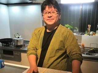 福岡県にオーストラリアの白砂を敷いたミートパイ屋を開きたい!