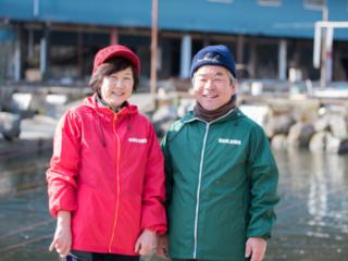静岡県豪雨の被災から8年。釣り場を作り再スタートしたい!