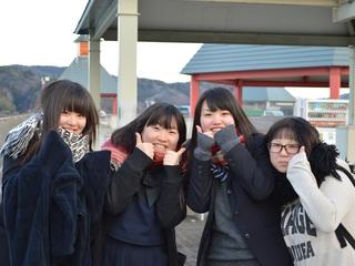 気仙沼の高校生が関西の学生と交流するツアーを開催したい!