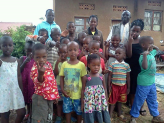 簡単かつ安価なマラリアの新たな民間療法を多くの方へ届けたい!