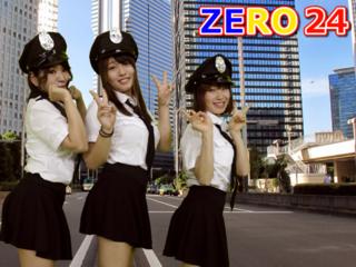 交通事故ゼロの愛知へ!子どもたちに交通安全の歌を届けたい!