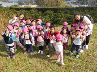 待機児童が増え続ける福岡県須恵町に保育園をオープンしたい!