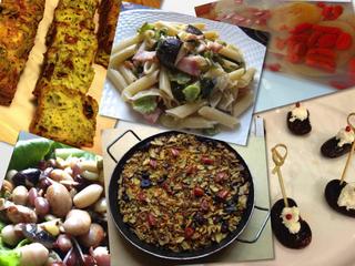 サステイナブルな食のために乾物レボリューションを起こしたい!