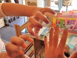 奈良県飛鳥地域に、体験型子どもゲストハウスを作りたい!