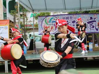 「慰霊の日」に沖縄を感じよう!沖縄映画上映&三線ライブ開催!