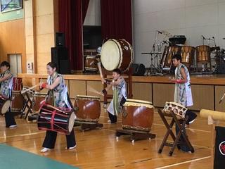 関西からエールを!復幸の架け橋・和太鼓演奏会を開催したい!