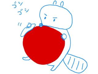 ごしごし福島基金~郡山市の幼稚園プール開きのための除染活動~