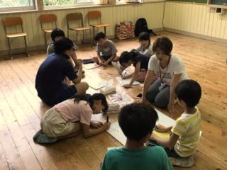 西東京市に「自分らしく輝く!自分を大好きになる」学校開設!