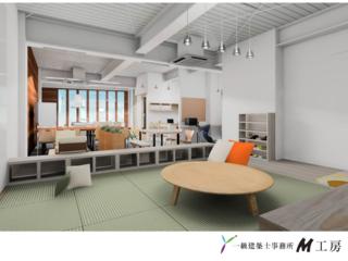 福井県武生駅前に起業家のためのコワーキングスペースを!