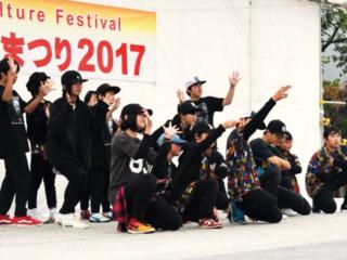 兵庫県朝来市で子供達が夢中になれるダンススタジオを作りたい!