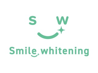 定期検診率2%の日本を笑顔に!セルフホワイトニング店オープン