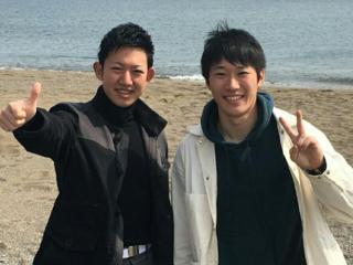 オランダのコーチング型教育を学び、21世紀に必要な教育を日本へ