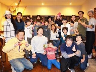 米沢の日常×旅 米沢の良さを旅人も住民も共感できる家