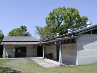 水俣病歴史考証館開館30周年記念改修プロジェクト