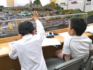 童謡ファミリーコンサートで日本の心を感じ家族の絆も深めたい!