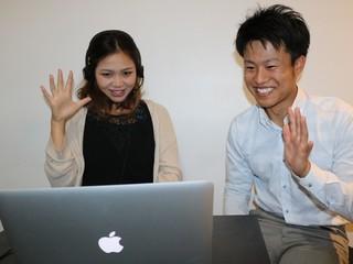 脱・教育格差!フィリピンの優秀な先生に学べるオンライン英会話