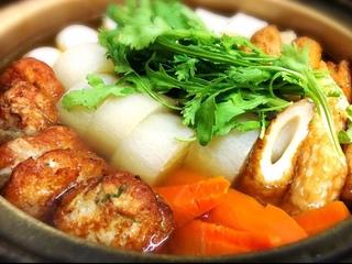 京丹後・丹波の新鮮食材でホームパーティーできる店。大阪上陸!