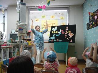 長期入院の子どもたちが笑顔になる贈り物をしたい!