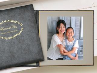 家族の思い出を形に。ひとり親家庭の子どもに記念写真を贈ろう!