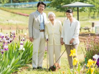 「親の介護lessライフ」実現へ。日本初住宅型施設を建設したい!