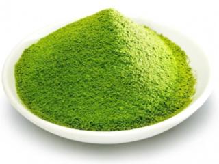 日本の有機抹茶の本当の味を海外の多くの人に届けたい。