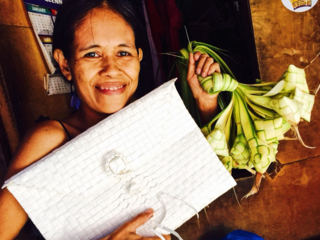 フィリピンの女性達が輝く瞬間をフォトブックにしたい!