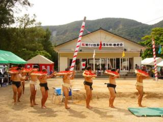 奄美大島の伝統芸能をVR化したい