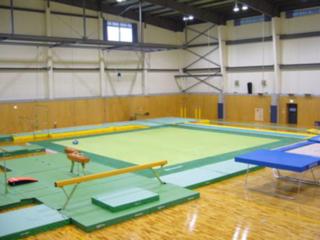 岐阜西にみんなが夢を追いかける事ができる空間と施設を作りたい