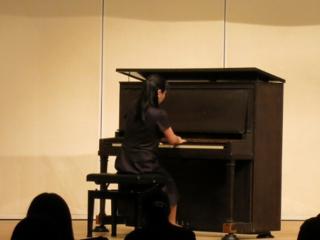 広島出身の学生で、第2回被爆ピアノコンサートを開催したい!!