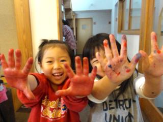 西日本豪雨愛媛県子どものこころのケア