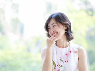 乳がんサバイバーが最高の笑顔で輝けるイベントを開催したい!