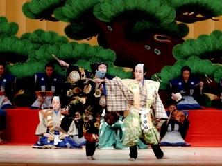 日本舞踊を後世に。体験の間口を広げ身近なものに。