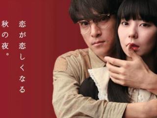 福井のアートシーンを活性化し、全国や世界に向けて作品を発信!