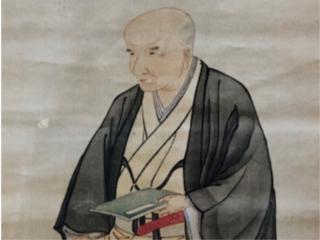 秋田県羽後町に「佐藤信淵」の顕彰碑を建立!