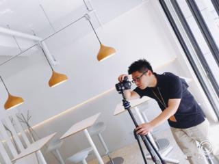 名古屋市の施設をGoogleストリートビューに掲載したい!