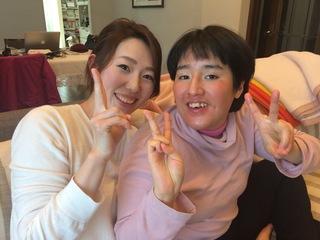 アメリカ発!自閉症治療プログラムを日本で受けられるように!