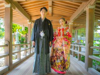 鎌倉市の外国人訪問客を増やし、写真事業を展開したい。