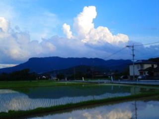 八幡信仰始まりの場 大分県八面山の猪川内岩屋堂を修復したい!