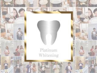 歯のホワイトニングを広め、笑顔と自信をたくさんの人に届けたい