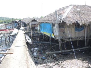 フィリピンの貧しい若者たちへ、教育のためのシェアハウス建設!