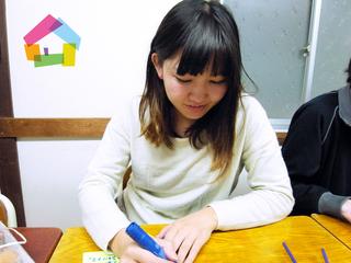 発達障害の中高生に、社会性を育てるプログラムを届けたい!