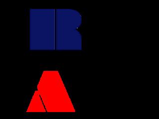 """慶應義塾大学非公式オンラインメディア """"ReAct"""" を作る"""