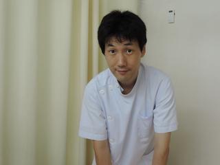 横浜市に難病の仲間を雇用した健康サロンをオープンしたい!