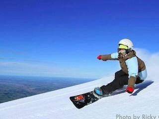 オリンピックでメダルを獲るために、海外遠征がしたい!